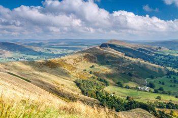 Castleton Great Ridge